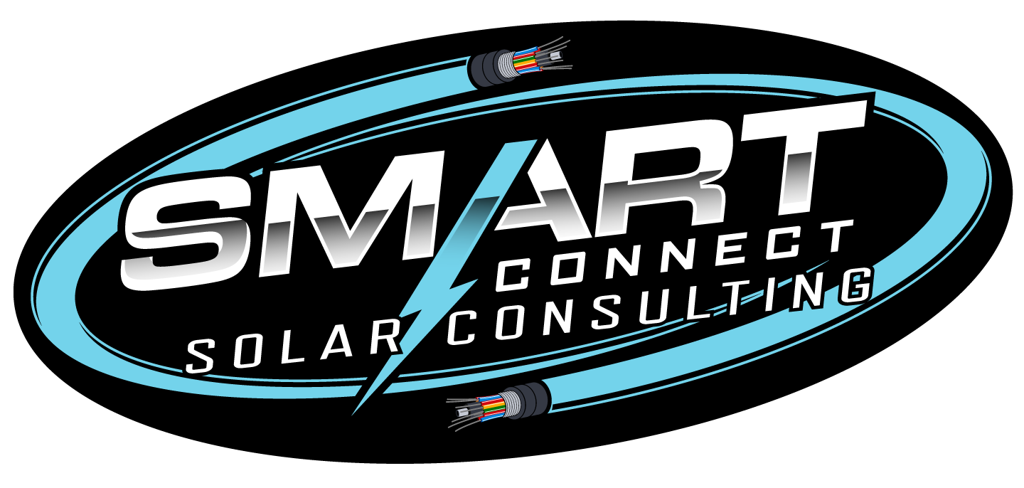 Smart Connect Solar Consultin